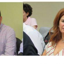 kozan.gr: Χύτρα ειδήσεων: Πολλά τα «αδειάσματα», το τελευταίο διάστημα, από τον Κ. Κυριακίδη στην Ε. Κουϊμτζίδου – Τι συμβαίνει;
