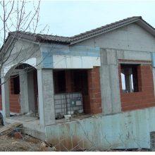 Κοζάνη: Σε εκκρεμότητα 100 οικόπεδα στο νέο οικισμό Ποντοκώμης – Ξεκινούν άμεσα τα έργα υποδομής