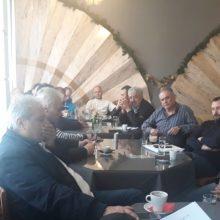 Εορδαία: Συμμετοχή και φωνή στα Αυτοδιοικητικά επιζητούν  οι Κοινοτάρχες