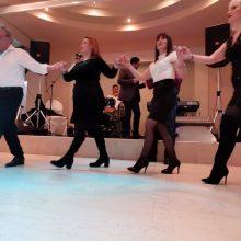 """kozan.gr: Kοζάνη: Ωραίο γλέντι, με χάλκινα και ποντιακά, το βράδυ του Σαββάτου 15/2, στον """"Ακρίτα"""" στα Αλωνάκια, στον ετήσιο χορό του συλλόγου Πτυχιούχων Ιδιοκτητών Συνεργείων Επισκευής Αυτ/νητων & Μηχανημάτων Ν. Κοζάνης """"Ο Άγιος Ιλαρίων"""" (Βίντεο & Φωτογραφίες)"""