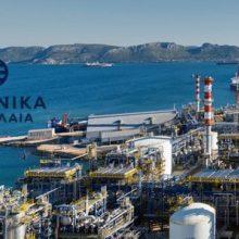Σήμερα (17/2) οι υπογραφές ΕΛΠΕ-Juwi για το mega φωτοβολταϊκό στην Κοζάνη – Στροφή των πετρελαϊκών στις ΑΠΕ