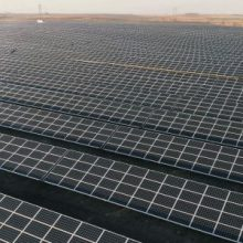 ΕΛΠΕ: Ολοκλήρωση εξαγοράς του φωτοβολταϊκού πάρκου στην Κοζάνη – Οι εργασίες κατασκευής, θα ξεκινήσουν εντός του Οκτωβρίου και θα διαρκέσουν 16 μήνες