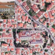 Μαμάτσειο Νοσοκομείο Κοζάνης: Επέκταση ή νέο νοσοκομείο; (Γράφει ο Παντελής Αλεξιάδης)