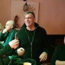 kozan.gr: Ώρα 15:00: Μεσημέρι Σαββάτου 22/2, με Γ. Σερβετά, στο Bo cafe-bar, στην κεντρική πλατεία της Κοζάνης (Βίντεο)