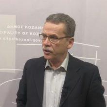 Λάζαρος Μαλούτας: «Οι «πρωτοβουλίες» και οι «διεκδικήσεις» του κ. Ιωαννίδη αποδείχτηκαν αυταπάτες»
