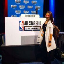 Η Γρεβενιώτισσα Χριστίνα Σκέντζιου, η μοναδική γυναίκα που διευθύνει ανδρική ομάδα μπάσκετ στην Α1 στην Ευρώπη