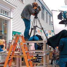 """kozan.gr: Στούντιο στην Ελλάδα θέλει να αναπτύξει η αμερικανική Cinespace – Αλήθεια τι απέγινε εκείνο το περίφημο """"εγχείρημα"""" για τη δημιουργία των κινηματογραφικών στούντιο στις εγκαταστάσεις του ΑΗΣ Πτολεμαΐδας;"""