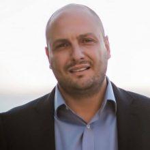 Αλέκος Ζιμπιλίδης (Πρόεδρος Δ.Σ. Βοΐου): (Προκεκα) το ζητούμενο είναι η αλήθεια