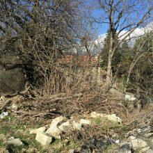 Δήμος Βοΐου: Είναι κανείς εκεί; (2η επιστολή – Γράφει η Ελένη Καρακίτσου)