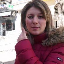 kozan.gr: Το σημερινό 2ο μέρος του ρεπορτάζ με τις δηλώσεις πολιτών του Δήμου Κοζάνης σχετικά με τις εξελίξεις με τον Κορωνοϊό (Βίντεο)