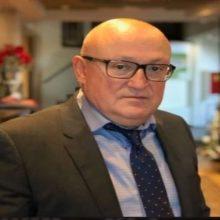 "kozan.gr: Κραυγή αγωνίας από τον Ι. Παντελίδη: ""H Δ. Μακεδονία πεθαίνει στο ξενοδοχειακό κλάδο – Κι εμείς θελουμε μια βοήθεια κι η βοήθεια είναι η πίεση προς την κεντρική εξουσία – Ούτε μια κράτηση δεν έχουμε ενόψει του Αγ. Πνεύματος – Ανοίγουμε τα ξενοδοχεία μας κι είμαστε άδειοι – Είμαστε ουσιαστικά κλειστοί κι ας έχουμε ανοίξει"" – Καρφιά προς τους τοπικούς βουλευτές και τον Περιφερειάρχη Δ. Μακεδονίας (Βίντεο)"