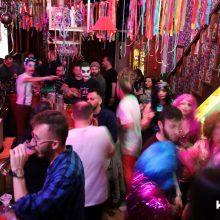 """kozan.gr: Η Αποκριά στην Κοζάνη συνεχίζεται – Βράδυ Πέμπτης 27/2 δείτε εικόνες από τον """"Βατρακούκο"""" (Φωτογραφίες και Βίντεο σε ποιότητα HD)"""