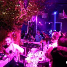 kozan.gr: Ωραίες μουσικές, βράδυ Πέμπτης 28/2, στο LUV Dreamy Nights στην Κοζάνη (Φωτογραφίες και Βίντεο σε ποιότητα HD)