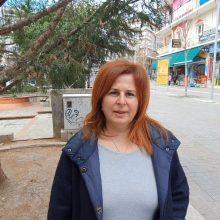 kozan.gr: Ώρα 12:10 μ.μ.: Ολοκληρώθηκε, σήμερα Παρασκευή 28/2, η δια-παραταξιακή σύσκεψη στο Δημαρχείο Κοζάνης με αφορμή την ακύρωση των αποκριάτικων εκδηλώσεων. Τι ειπώθηκε, από που ακριβώς αποσύρει τη συμμετοχή του ο Δήμος Κοζάνης και τι εξετάζεται για το πάρτι νεολαίας & για τα sourdgames σε ό,τι αφορά την πραγματοποίησή τους σε μεταγενέστερο χρόνο – Δηλώσεις Αντιδημάρχου Πολιτισμού Ε. Κοϋμτζίδου (Βίντεο)