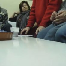 "Kozan.gr: Το τραγούδι για τον κορωνοιο από το Φανο ""Λακκους Τ Μαγγαν"