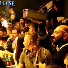 """kozan.gr & oups.gr: Δεν έπεφτε """"καρφίτσα"""", το βράδυ του Σαββάτου 29/2, στο LUV Dreamy Nights  στην Κοζάνη – Ωραίες μουσικές και το κέφι στα ύψη (Βίντεο σε HD ποιότητα)"""