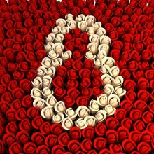 Ο Δήμος Εορδαίας για την 8η Μαρτίου Παγκόσμια ημέρα της Γυναίκας