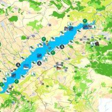 kozan.gr: Πώς ο Δήμος Βελβεντού, με τη μετατόπιση ενός λιμενίσκου, από την ακτή Πλατανόλακκα στη θέση Βαμβακιές, σχεδιάζει να δημιουργήσει υποδομές για την ανάπτυξη περιβαλλοντικών και ναυταθλητικών δραστηριοτήτων καθώς κι εκδηλώσεων αναψυχής