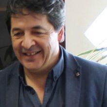 1η Σύγκλιση του Διοικητικού Συμβουλίου του Πανεπιστημιακού Ερευνητικού Κέντρου «ΤΗΜΕΝΟΣ», με έδρα την Κοζάνη και Πρόεδρο τον Αντιπρύτανη Έρευνας και Δια Βίου Εκπαίδευσης, Καθηγητή Στέργιο Μαρόπουλο