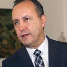 Επίσκεψη του Υφυπουργού Εσωτερικών (Μακεδονίας και Θράκης), Θ.Καράογλου, την Πέμπτη 30 Ιουλίου, σε Σιάτιστα, Φλώρινα, Λέχοβο και Πτολεμαΐδα