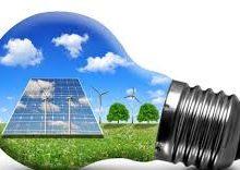 Υδρογόνο: «Πράσινη» ενέργεια ή καταστροφή της στοιβάδας του όζοντος και επιτάχυνση της κλιματικής αλλαγής; (της Ευγενίας Μπαλάση)