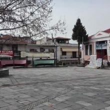 1η επέτειος επανασύστασης του Δήμου Βελβεντού