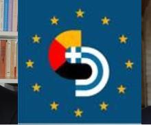 """Συνεργασία Βρανδεμβούργου και Δυτικής Μακεδονίας για τον """"Δρόμο προς την Απολιγνιτοποίηση της Ελλάδας"""""""