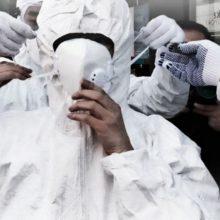 Κορωνοϊός: Ανεβαίνει ο αριθμός των επιβεβαιωμένων κρουσμάτων στην Καστοριά –  Άλλοι δύο θετικοί