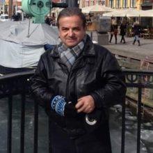 Μπάμπης Αλεξανδρίδης: Το σημερινό μοντέλο του ποδοσφαίρου έχει χρεοκοπήσει