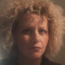 Nέα Πρόεδρος του Συλλόγου Δημοτικών Υπαλλήλων Ν. Κοζάνης η  Ελένη Γκατζογιάννη – Αντιπρόεδρος ο Γιώργος Τριανταφύλλου