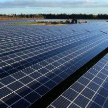 Δεν αφορούν Γη Υψηλής Παραγωγικότητας τα σχεδιαζόμενα φωτοβολταϊκά της ΔΕΗ Ανανεώσιμες στη Δυτική Μακεδονία