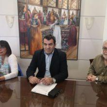 Δ. Σαββόπουλου – Λ. Παπαδόπουλου – Δ. Κοζατσάνη: Μεγάλη προσοχή, η Καστοριά είναι στο κόκκινο (Βίντεο)