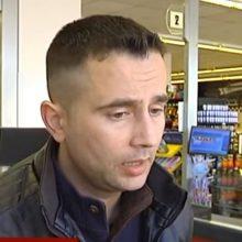 Η κατάσταση στα σούπερ μάρκετ της Κοζάνης – Τι λείπει και σε τι είδη υπάρχει αύξηση ζήτησης; (Βίντεο)