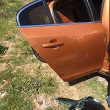 kozan.gr: Έσπασαν το παράθυρο του αυτοκινήτου του πρώην βουλευτή Κοζάνης Χ. Κάτανα κι αφαίρεσαν χρήματα κι έγγραφα μελών του Ισπανοελληνικού Επιμελητηρίου (ανάμεσά τους κι η αδερφή του Κ. Κάτανα), που ήταν μαζί του – Το μήνυμά του στο προσωπικό του προφίλ στο facebook