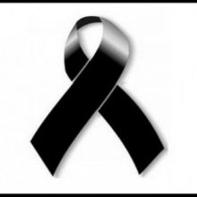 kozan.gr: Αν κι ήταν προγραμματισμένη για σήμερα (Τρίτη 17/3) το απόγευμα η κηδεία του 53χρονου από τη Σιάτιστα, που έχασε τη ζωή του τόσο άδικα και πρόωρα από Κορωνοϊό, τελικά δεν έγινε – Το γραφείο Τελετών δεν μπόρεσε να παραλάβει τη σορό του – Τι συνέβη; (Hχητικό)