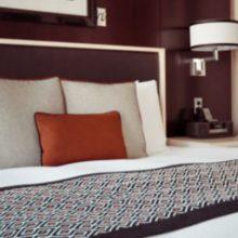 kozan.gr: Αυτά είναι τα πρώτα 50 ξενοδοχεία που θα παραμείνουν ανοικτά, σε όλη τη χώρα – Από την Περιφέρεια Δ. Μακεδονίας ανακοινώθηκε, προς το παρόν, μόνο ξενοδοχείο στην Π.Ε. Γρεβενών – Αναμένονται τα ξενοδοχεία στις άλλες Π.Ε. Koζάνης, Φλώρινας & Καστοριάς