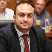 Η κατάσταση της «δορυφορικής οικονομίας» της ΔΕΗ Α.Ε. στη Δυτική Μακεδονία (Γράφει ο Νικόλαος Λυσσαρίδης)