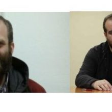 Οι τοποθετήσεις των  περιφερειακών συμβούλων της «Λαϊκής Συσπείρωσης Δυτικής Μακεδονίας» στη συνεδρίαση του Περιφερειακού Συμβουλίου, που πραγματοποιήθηκε δια περιφοράς στις 20/3