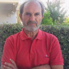 kozan.gr: Η Δημοτική Αστυνομία Κοζάνης, σήμερα Παρασκευή 11/12, επέβαλε πρόστιμα σε δύο (2) θαμώνες καφενείου κι ένα ακόμη πρόστιμο σε άλλο πολίτη για τη μη χρήση μάσκας. Τι λέει για το θέμα ο πολιτικός προϊστάμενος της Δημοτικής Αστυνομίας του Δήμου Κοζάνης, Μ. Φλώρος (Βίντεο)