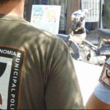 Δήμος Κοζάνης: Αναστολή λειτουργίας του συστήματος ελεγχόμενης στάθμευσης