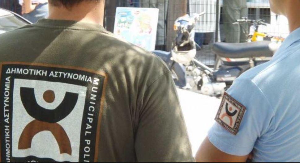 Δήμος Κοζάνης: Άρση της αναστολής λειτουργίας του συστήματος ελεγχόμενης στάθμευσης, από την Τρίτη 27 Οκτωβρίου