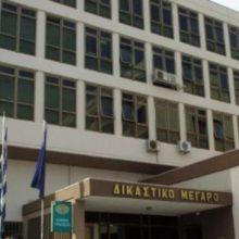 kozan.gr: Ένα ακόμη κρούσμα στα δικαστήρια Κοζάνης – Το 3ο συνολικά – Σε αποχή, πιθανότατα και την Παρασκευή, οι Δικηγόροι της Κοζάνης
