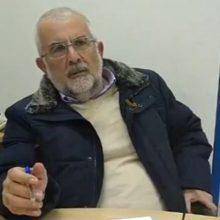 kozan.gr: Aυτά είναι σε αριθμούς και με ημερομηνίες τα ετεροχρονισμένα κρούσματα που δηλώθηκαν, λανθασμένα, μέσα στα χθεσινά 53 κρούσματα της Π.Ε. Κοζάνης (Βίντεο)