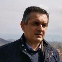 kozan.gr: Χύτρα ειδήσεων: Αλλαγή πλεύσης από την Περιφερειακή Αρχή στο θέμα του master plan; Φέρνει τελικά, νέα εισήγηση στο σημερινό Π.Σ. Δ. Μακεδονίας, με την οποία θα ζητά τη μη αποδοχή του Σχεδίου Δίκαιης Αναπτυξιακής Μετάβασης, όπως αυτό επικαιροποιήθηκε κι ισχύει, εμμένοντας στην αρχική  θέση διεκδίκησης για τηνενσωμάτωση στο τελικό σχέδιο και των 15 αδιαπραγμάτευτων προτάσεων/διεκδικήσεων