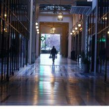 """Κορωνοϊός: Παράταση στο """"λουκέτο"""" – Ποια καταστήματα θα παραμείνουν κλειστά"""
