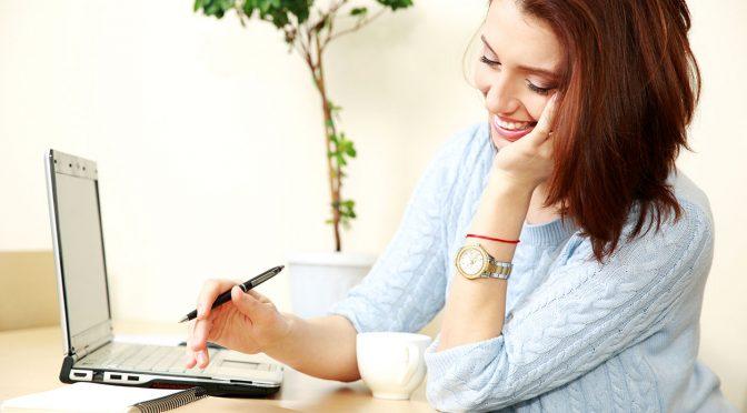 ΕΛΚΕΔΙΜ Κοζάνης: Δωρεάν Σεμινάριο για αυτοαπασχολούμενους όλων των κλάδων