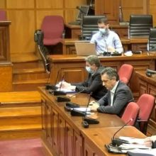 kozan.gr: Υπάρχουν αιτήματα Δυτικομακεδόνων –  που βρίσκονται στη Κύπρο – κι επιθυμούν να επιστρέψουν στη Δυτική Μακεδονία – Τι λέει ο Περιφερειάρχης  Δυτικής Μακεδονίας Γ. Κασαπίδης (Βίντεο)