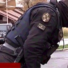 Έλεγχοι στους δρόμους της Κοζάνης από την ομάδα ΔΙΑΣ για την τήρηση των μέτρων κυκλοφορίας – μετακίνησης (Βίντεο)