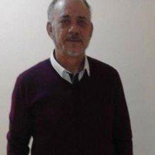 """kozan.gr: Μιχαήλ Δουλγεράκης (Διευθυντής Χειρουργικής κλινικής νοσοκομείου Μαμάτσειου): """"Το κουφό των σημερινών ανακοινώσεων για τα νέα μέτρα κατά του Κορωνοϊού"""""""