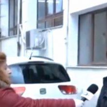 "kozan.gr: Πτολεμαΐδα: Eργαζόμενη στο πρόγραμμα ""Βοήθεια στο Σπίτι"" του Δήμου Εορδαίας μιλά για τις εργασιακές εμπειρίες της ειδικά αυτή την περίοδο της πανδημίας – Επίσης, τι λέει ο Πρόεδρος  της Ένωσης Ραδιοταξί Πτολεμαΐδας Λάζαρος Τσιτούρης για τη δική τους συνδρομή (Βίντεο)"
